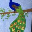 Барышникова Катя. рисунок. С красотой дружить - весь мир любить..jpg